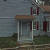Google StreetView of the Westfield Road side of the house