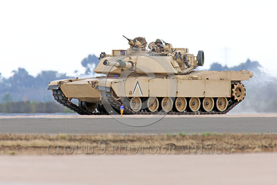 M1 Abrams 00004 This General Dynamics Land Systems USMC M1 Abrams main battle tank is one of approximately 10,000 built at a 2016 approximate unit cost of $8 8 million USD, armor picture by Peter J  Mancus