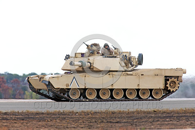 M1 Abrams 00009 The General Dynamics Land Systems M1 Abrams main battle tank is a snarly effective weapon system in land warfare and is most vulnerable in an urban environment, tank picture by Peter J  Mancus