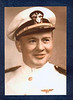 LT CMDR CL Compton