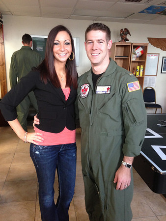 Proud Wife!  Nick's Platform Selection after completely Primary Training at NAS Whiting Field with the VT-3 Red Knight Squadron.   Check out my blog for more details on this event:  http://melzieslife.blogspot.com/2013/01/platform-selection.html