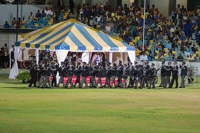 Barbados Legion
