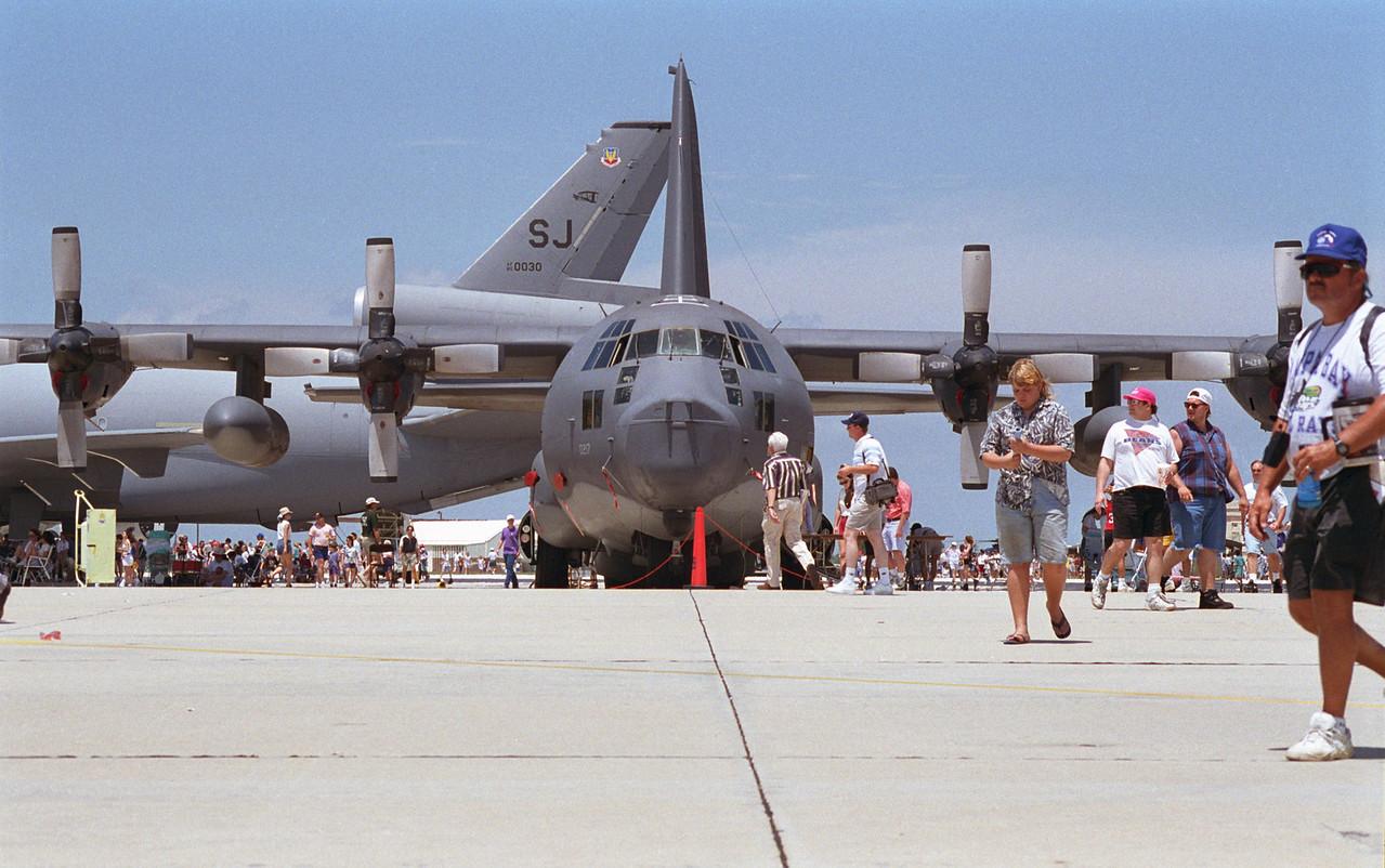 Airfest 1995
