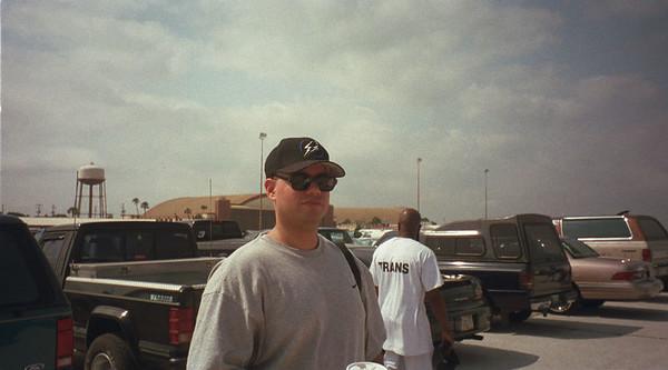 Airfest 1999