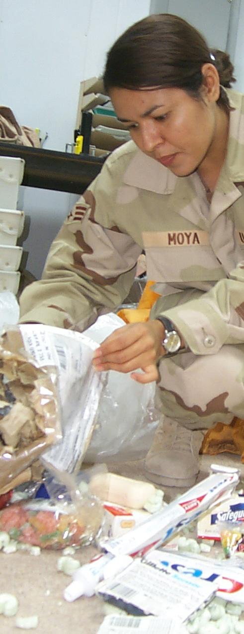 2000 09 21 - Moya & Mess