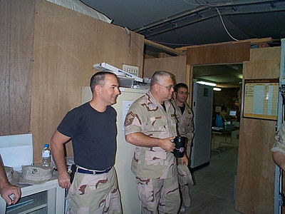 2000 09 16 - Promotion 3