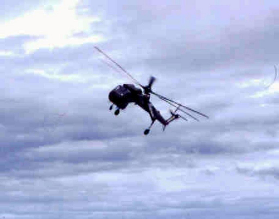 """SKYCRANE..THEIR UNIT WAS NEXT TO THE HOSPITAL  POOR PLANNING.. THE HOSPITAL WAS """"ALWAYS COVERED IN THEIR DUST"""""""