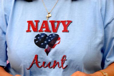 Go Auntie!!