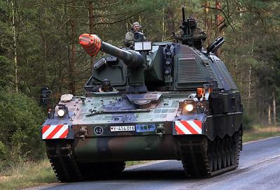 20200303_Munster_BW_6L325_Panzerhaubitze_Y414016_9186