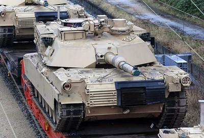 20200307_US_1CAV4-9CAV_D14_AbramsM1_Darkhorse_DerPanzerGott_0035