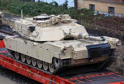 20200307_US_1CAV4-9CAV_D14_AbramsM1_Darkhorse_DerPanzerGott_0057