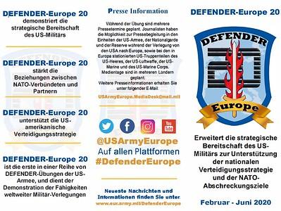 20200102_Defender20_001