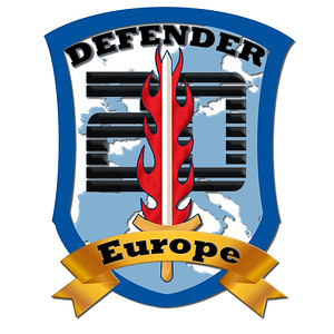 20200101_a_DEFENDER-Europe20_1550x1550