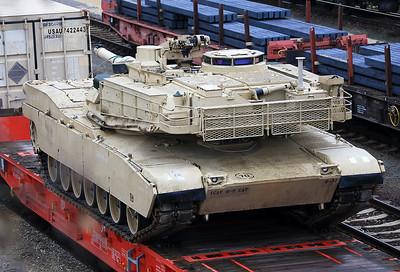 20200307_US_1CAV4-9CAV_D31_AbramsM1_Darkhorse_D-Day_0008