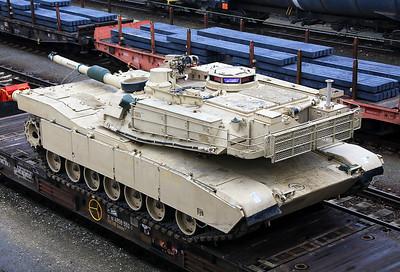 20200307_US_1CAV4-9CAV_D34_AbramsM1_Darkhorse_Dominator_0009