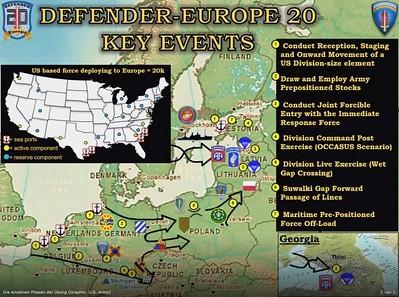 20200102_Defender20_004