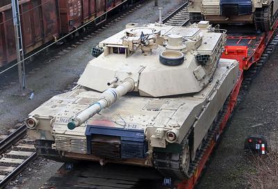 20200307_US_1CAV4-9CAV_D22_AbramsM1_Darkhorse_DocHolliday_0028