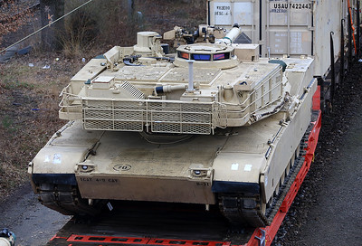 20200307_US_1CAV4-9CAV_D31_AbramsM1_Darkhorse_D-Day_9999