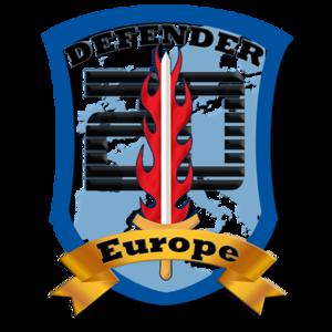 DEFENDER-Europe20_1550x1550