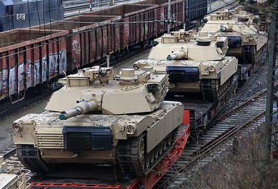 20200307_US_1CAV4-9CAV_D14_AbramsM1_Darkhorse_DerPanzerGott_0026