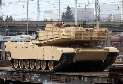 20200307_US_1CAV4-9CAV_D33_AbramsM1_Darkhorse_Defiance_9989