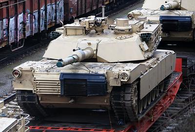 20200307_US_1CAV4-9CAV_D14_AbramsM1_Darkhorse_DerPanzerGott_0024