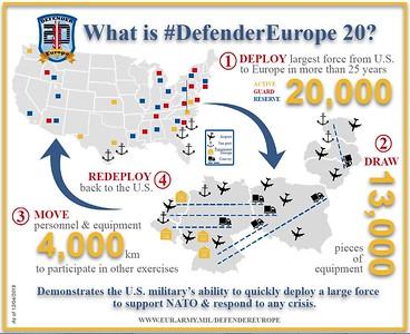 20200102_Defender20_003