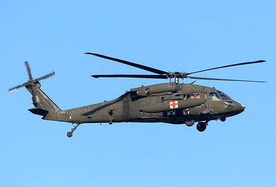 20210221_CRXV_HF_US_85-24446_UH60A_Blackhawk_12CAB_3341