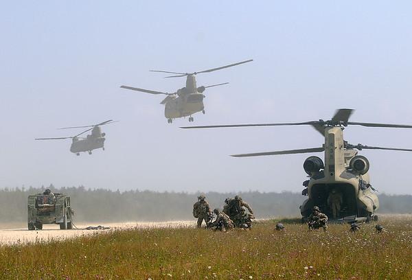 20200810_SJ_US_CH-47F_13-08135_8959