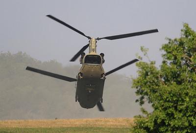 20200810_SJ_US_CH-47F_13-08135_8435