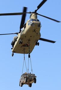 20200810_SJ_US_CH-47F_13-08133_Slingload_8839