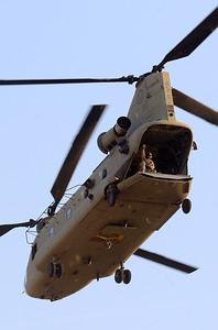 20200810_SJ_US_CH-47F_13-08135_Wave_8213