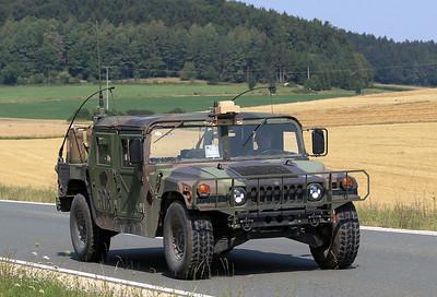 20200811_SJ_US_OPSGRP_P08_Hummvee_0528_1500