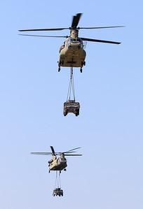20200810_SJ_US_CH-47F_13-08133_Slingload_8821