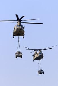 20200810_SJ_US_CH-47F_13-08133_Slingload_8797
