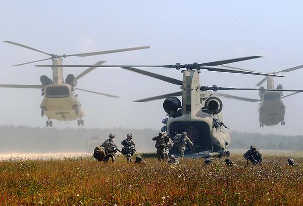 20200810_SJ_US_CH-47F_13-08135_8942
