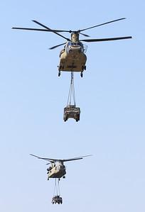 20200810_SJ_US_CH-47F_13-08133_Slingload_8822