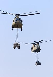 20200810_SJ_US_CH-47F_13-08133_Slingload_8799