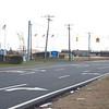 F.S. Gabreski Airport (ANG) Alternate ECP