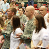 Graduation 5-19-12 005