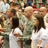 Graduation 5-19-12 006