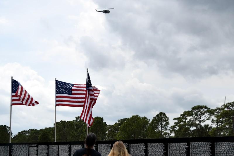 2015 Brevard Vietnam Veteran's Reunion (19)