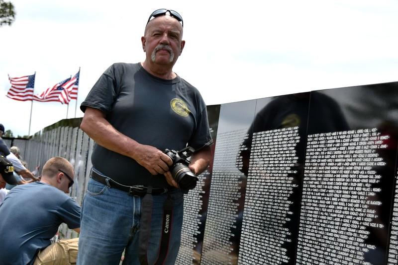 2015 Brevard Vietnam Veteran's Reunion (16)