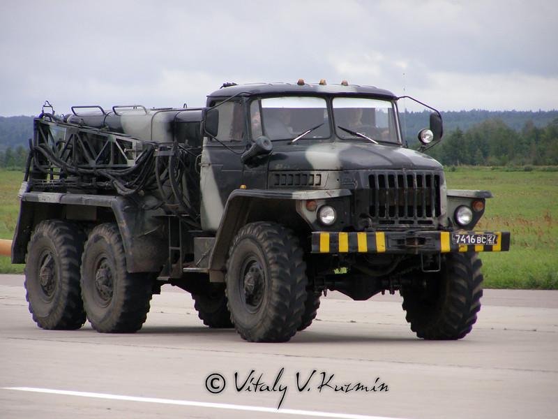 АПА-5Д (APA-5D)