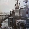 1965 D&S piers Norfolk - Copy