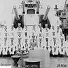 1961 USS W  Keith DD-775