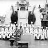 1961 OI Division1