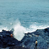 1968 - Blow Hole