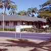 1965-09 - Fort DeRussey BOQ