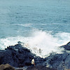1966 - Blow Hole
